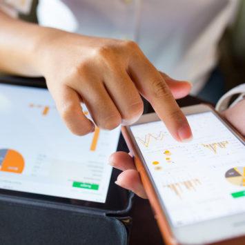 ¿Cual sería el Denominador Económico esencial de tu empresa?